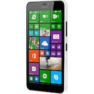 Фото Смартфон Microsoft Lumia 640 XL DS white