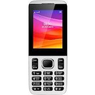 Фото Мобильный телефон Vertex D503 белый