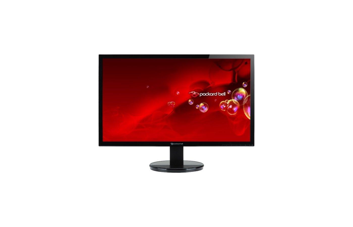 """ЖК-монитор 22"""" Acer Viseo223DXb Black /UM.WK3EE.002/"""