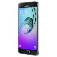 Фото Смартфон Samsung Galaxy A3 (2016) SM-A310F черный