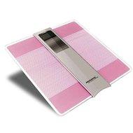 Фото Весы кухонные REDMOND RS-719 розовые