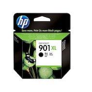 Картридж струйный HP 901XL CC654AE черный для J4580/4660