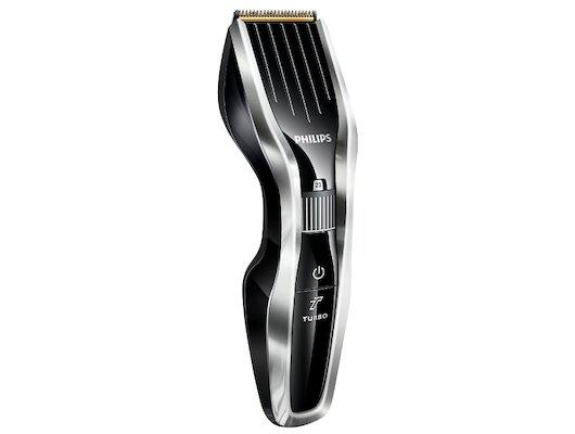 Машинка для стрижки волос PHILIPS HC 5450/15