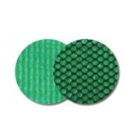 Аксессуары к климатической технике GOLDSTAR AC Filter 0512 фильтр для кондиционеров