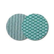 Аксессуары к климатической технике GOLDSTAR AC Filter 0514 фильтр для кондиционеров