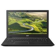 Фото Ноутбук Acer F5-571G-59XP /NX.GA2ER.004/ intel i5 4210U/4Gb/500Gb/GF920M 2Gb/15.6/DVDRW/WiFi/Win10