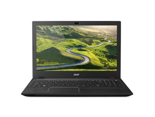 Ноутбук Acer F5-571G-59XP /NX.GA2ER.004/ intel i5 4210U/4Gb/500Gb/GF920M 2Gb/15.6/DVDRW/WiFi/Win10