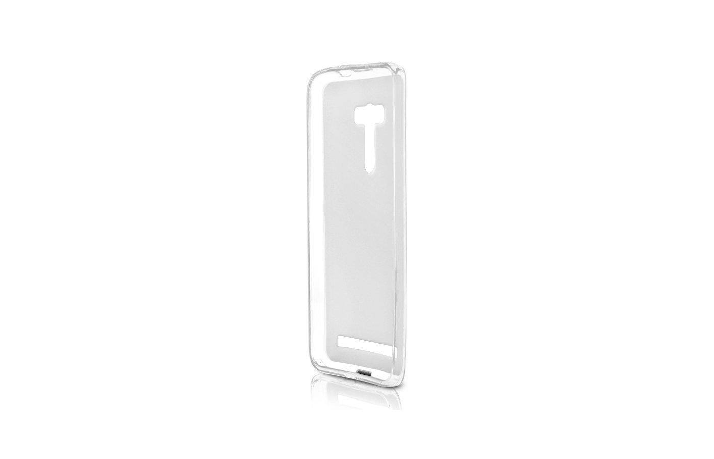 Чехол DF для Asus ZenFone Selfie (ZD551KL) aCase-03