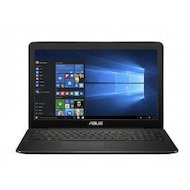 Ноутбук Asus x554la-xx2173t /90nb0658-m34180/ intel i3-4005u/4gb/500gb/dvdsm/15.6/uma/wifi/win10