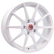 Фото Диск Ё-wheels E04 5.5x14/4x98 D58.6 ET35 W