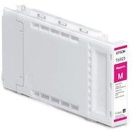 Фото Картридж струйный Epson C13T692300 картридж (Magenta для T3000/5000/7000 (110ml) (пурпурный))