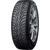 Фото Шина Yokohama Ice Guard IG35 Plus 215/55 R18 TL 95T шип