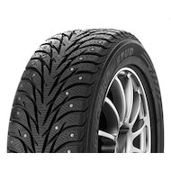 Фото Шина Yokohama Ice Guard IG35 Plus 235/60 R17 TL 102T шип