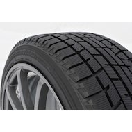 Фото Шина Yokohama Ice Guard IG50 Plus 185/60 R15 TL 84Q