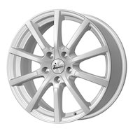 Диск iFree Big Byz 7x17/5x114.3 D67.1 ET35 Нео-классик