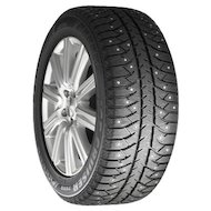 Фото Шина Bridgestone Ice Cruiser 7000 285/60 R18 TL 116T шип