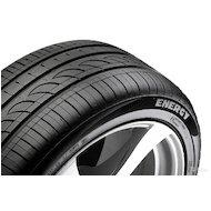 Шина Pirelli Formula Energy 195/65 R15 TL 91V