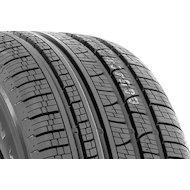 Шина Pirelli Scorpion Verde All Season 275/45 R20 TL 110V XL