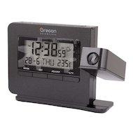 Фото Настольные часы Oregon Scientific TW 223b Часы будильник с термометром и проектором
