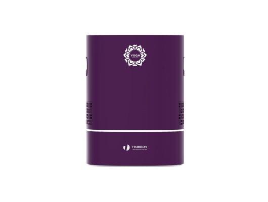Очиститель воздуха TIMBERK TAW H3 D (VT)