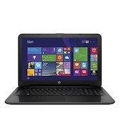 Фото Ноутбук HP 250 /P5T99ES/ intel N3050/4Gb/1Tb/15.6/WiFi/DOS
