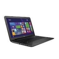 Фото Ноутбук HP 250 /T6N90ES/ intel N3050/2Gb/500Gb/15.6/Win10