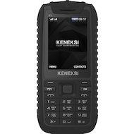 Мобильный телефон KENEKSI P1 Black