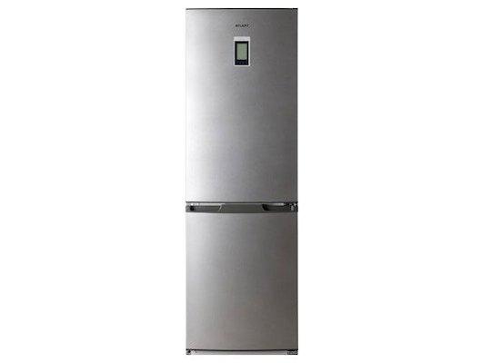 Холодильник АТЛАНТ 4421-089-ND C