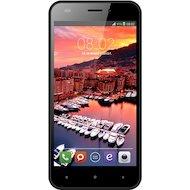 Смартфон BQ BQS-5011 Monte Carlo LTE White