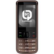 Мобильный телефон BQ BQM-2267 Nokianvirta Brown