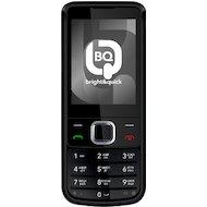Мобильный телефон BQ BQM-2267 Nokianvirta Black