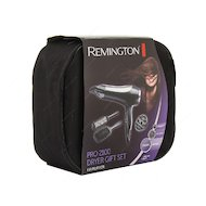 Фото Фены REMINGTON D 5017