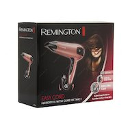 Фото Фены REMINGTON D 5801