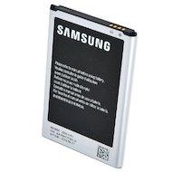 Аккумулятор Samsung для Galaxy Note 3 (EB-B800BEBECRU) 3200mAh