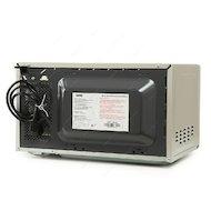 Фото Микроволновая печь BBK 20MWS-725S/BX/RU
