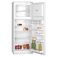 Фото Холодильник АТЛАНТ 2835.08