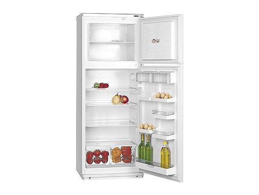 Холодильник АТЛАНТ 2835.08