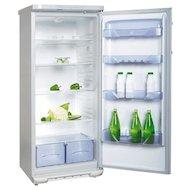 Холодильник БИРЮСА 542K(L)