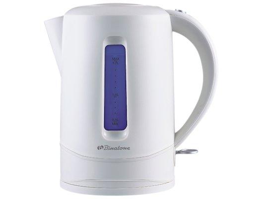 Чайник электрический  BINATONE CEJ-1795