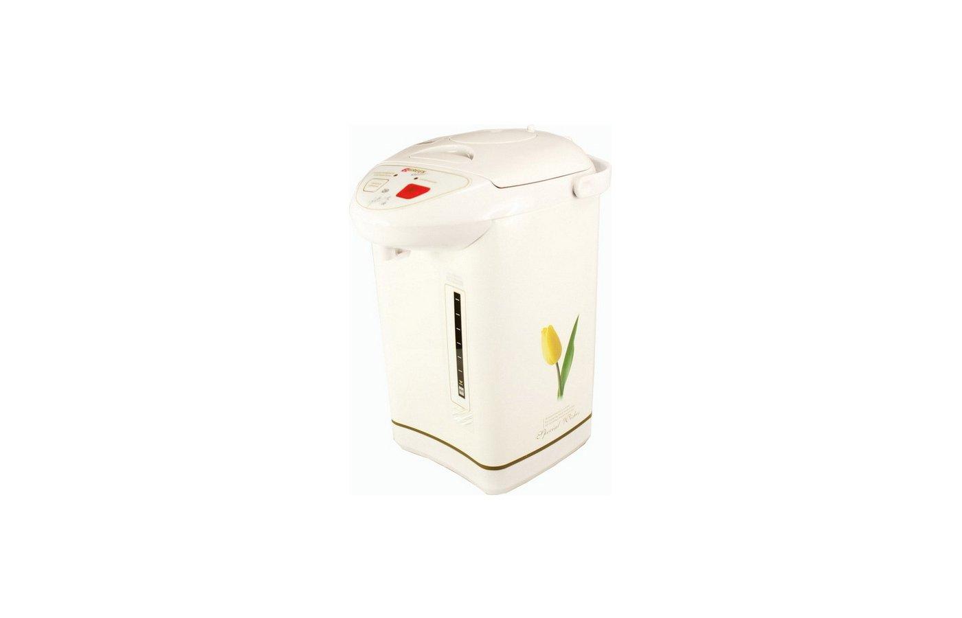 Чайник электрический  ELGREEN EL-40
