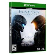Фото Halo 5 Guardians. для Xbox One. (U9Z-00062)