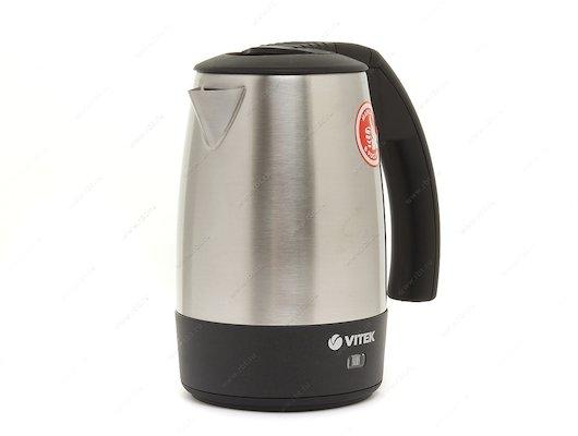 Чайник электрический  VITEK VT-1154
