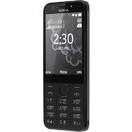 Фото Мобильный телефон Nokia 230 DS Dark Silver