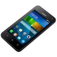 Фото Смартфон Huawei Ascend Y3C Y336-U02 Black