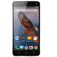 Фото Смартфон Micromax E451 Canvas Pulse 4G Grey