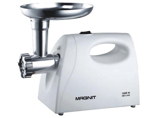 Мясорубка MAGNIT RMF-2752