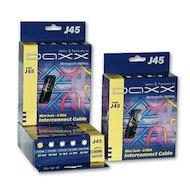Фото Кабель Daxx J45-15 mini jack 3.5 2 RCA 15 м