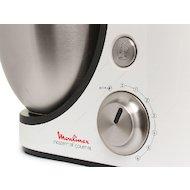 Фото Кухонная машина MOULINEX QA 5001B1