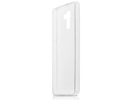 Чехол DF для Huawei Honor 7 (hwCase-03)