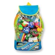 Фото Игра YG Sport YG20W Игровой набор для детей 13 предметов